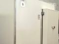 Custom made coolroom by Transkool Refrigeration