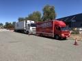 Bidfood Logistics