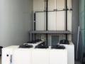 Cool Room